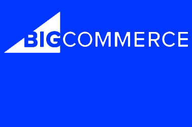 BigCommerce, E-Commerce Services Image, NYC, Long Island, Queens, Brooklyn, New York, Valley Stream | 516.286.3583, DinoRiese.com