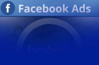 Facebook Advertising Services Image | NYC, Long Island, Queens, Brooklyn, New York, Valley Stream | 516.286.3583, DinoRiese.com