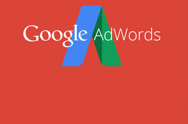Google AdWords Services Image | NYC, Long Island, Queens, Brooklyn, New York, Valley Stream | 516.286.3583, DinoRiese.com
