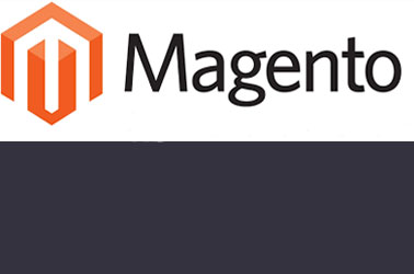 Magento, E-Commerce Services Image | NYC, Long Island, Queens, Brooklyn, New York, Valley Stream | 516.286.3583, DinoRiese.com