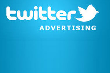 Twitter Advertising Services Image | NYC, Long Island, Queens, Brooklyn, New York, Valley Stream | 516.286.3583, DinoRiese.com