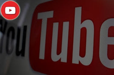 YouTube Advertising Services Image | NYC, Long Island, Queens, Brooklyn, New York, Valley Stream | 516.286.3583, DinoRiese.com