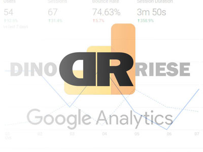 Google Analytics image | Dino Riese.com | Google Analytics Services | SEO Specialist | Long Island, New York City (NYC), Broklyn, Queens | Phone: 516.286.3583 | DinoRiese@gmail.com