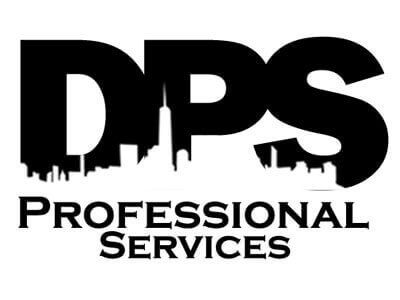 Logo Design by DinoRiese.com image | Graphic Design in NYC, Long Island, Valley Stream, NY DinoRiese@gmail.com | 516.286.3583