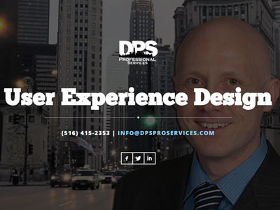 Landing Page | Web Dsign Specialist | Long Island, New York City, Broklyn, Queens | Phone: 516.286.3583 | DinoRiese@gmail.com